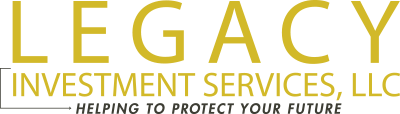 Legacy Investment Services, LLC