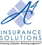 A4-Capital-Management_logo