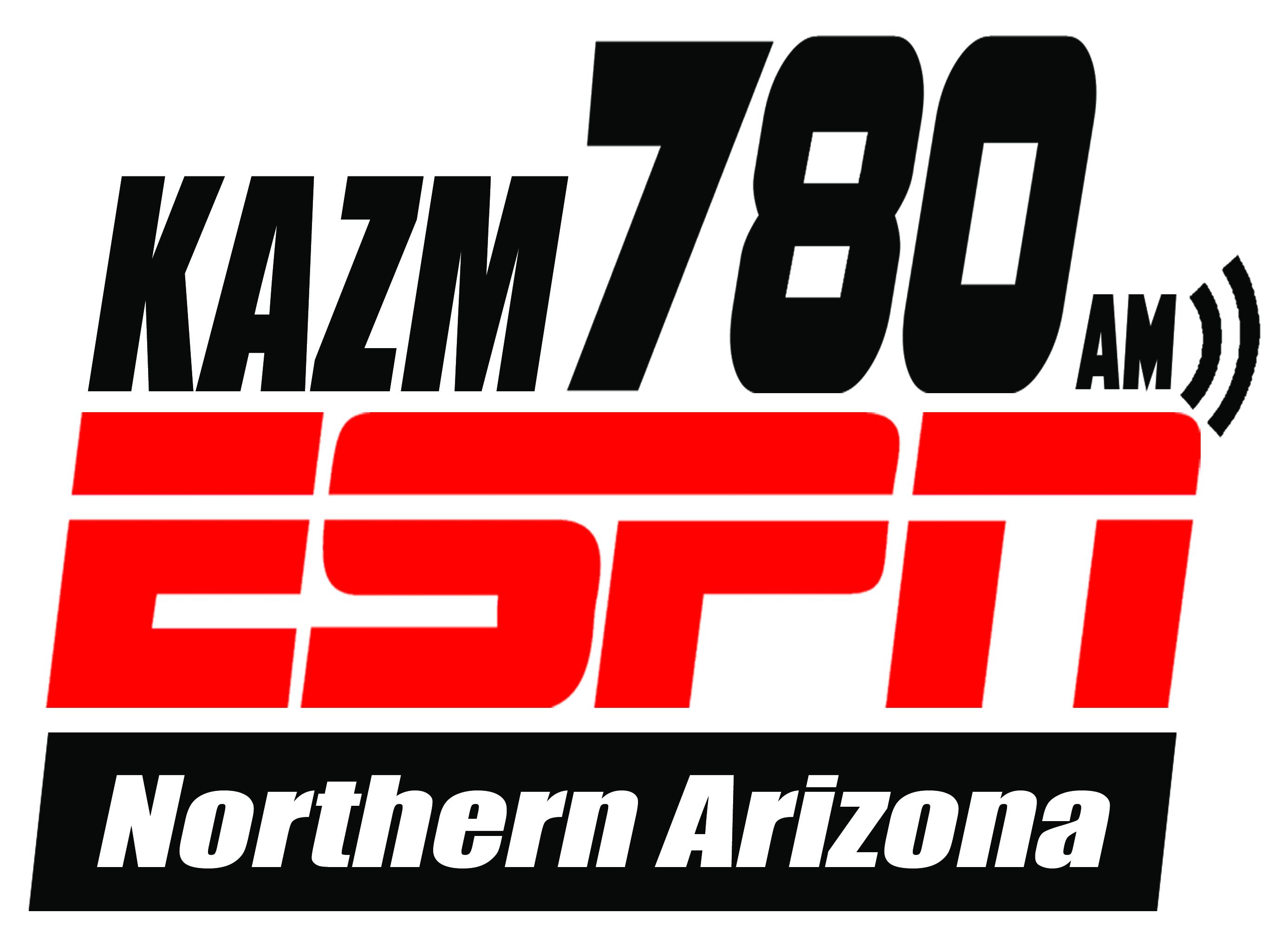 KAZM_ESPN_Logo Stack