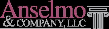 Anselmo & Company L.L.C. logo