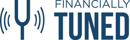 financially-tuned