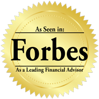 Forbes-sm