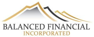 Balanced Financial, Inc.