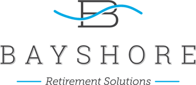 Bayshore Retirement Solutions