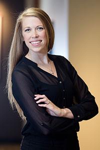 Jill-Sundheim_Photo