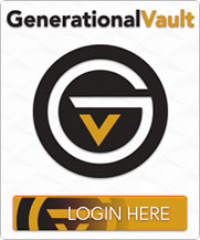 Generational Valut