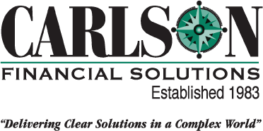 Carlson Financial Soutions