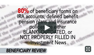 Beneficiary-Review