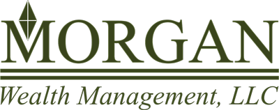 Morgan Wealth Management, LLC