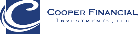 Cooper Financial Investments, LLC