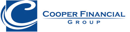 Cooper Financial Group, LLC