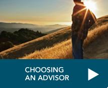 choosing-advisor