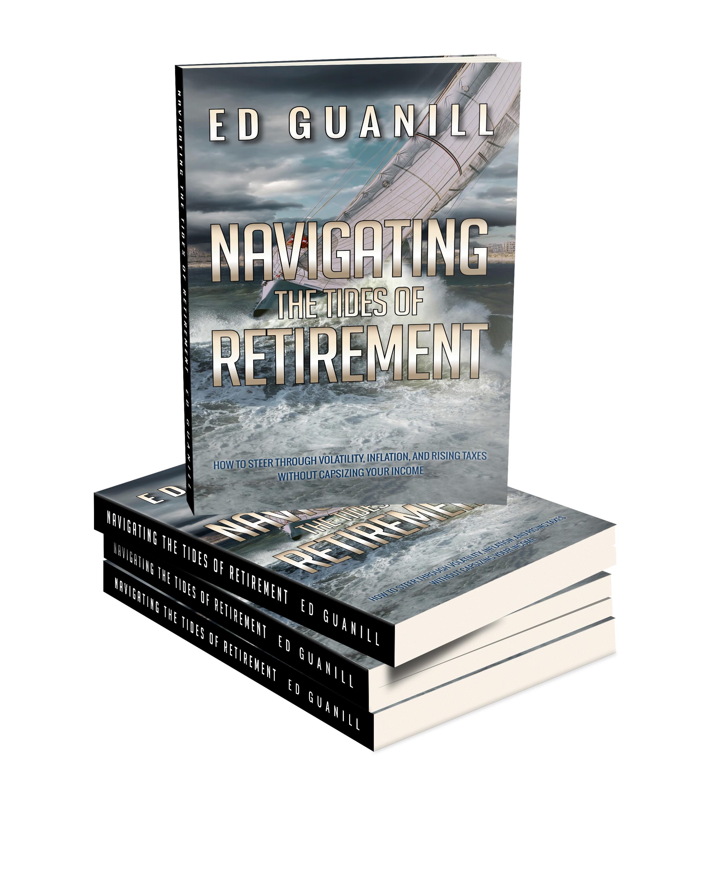 navigating the tides of retirement