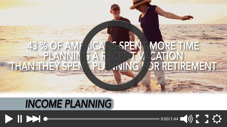 income_planning_video
