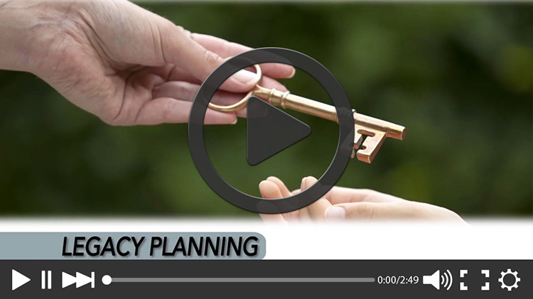 legacy_planning_video