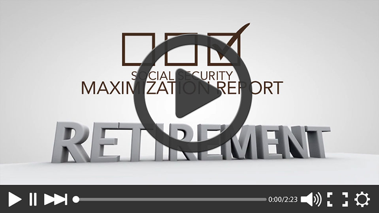 social_security_video