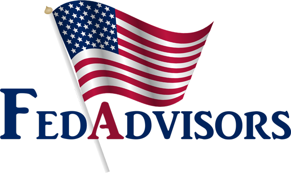 Fed Advisors logo