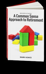 kontz book