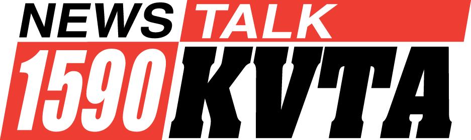 KVTA Radio