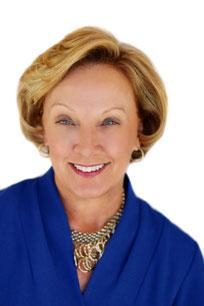 Debbie VanZuiden