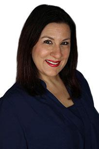 Cristina Puma