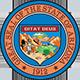 Arizona Dept of Insurance