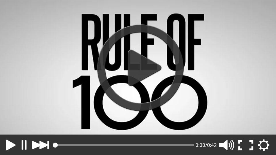 rule-of-100