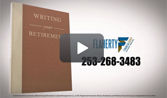 writing_your_retirement