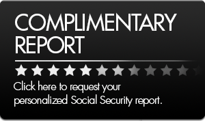 SAQ-Social-Security_R1