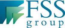 FSS Group