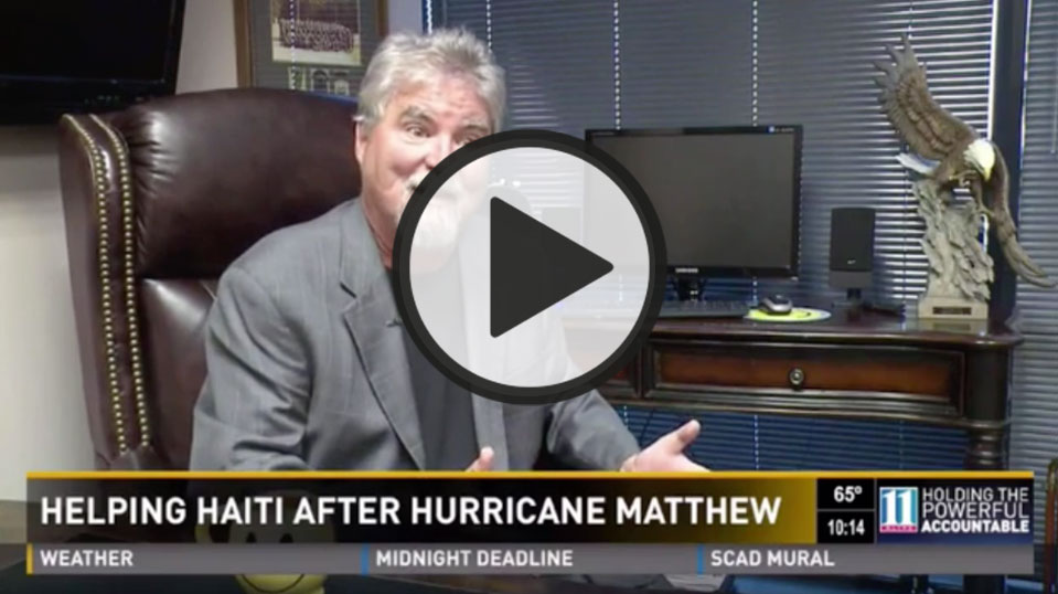 vid-news-matthew