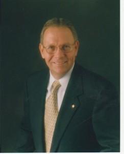 Reid photo