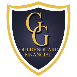 GoldenGuard Financial, Inc.