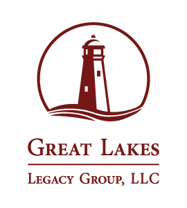 Great Lakes Legacy Group, LLC