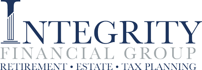 Integrity Financial Group, LLC