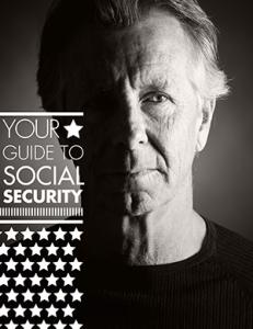 SocialSecurity_Brochure
