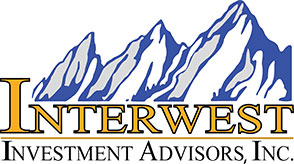 Interwest Investment Advisors, Inc.