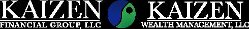 Kaizen Financial Group