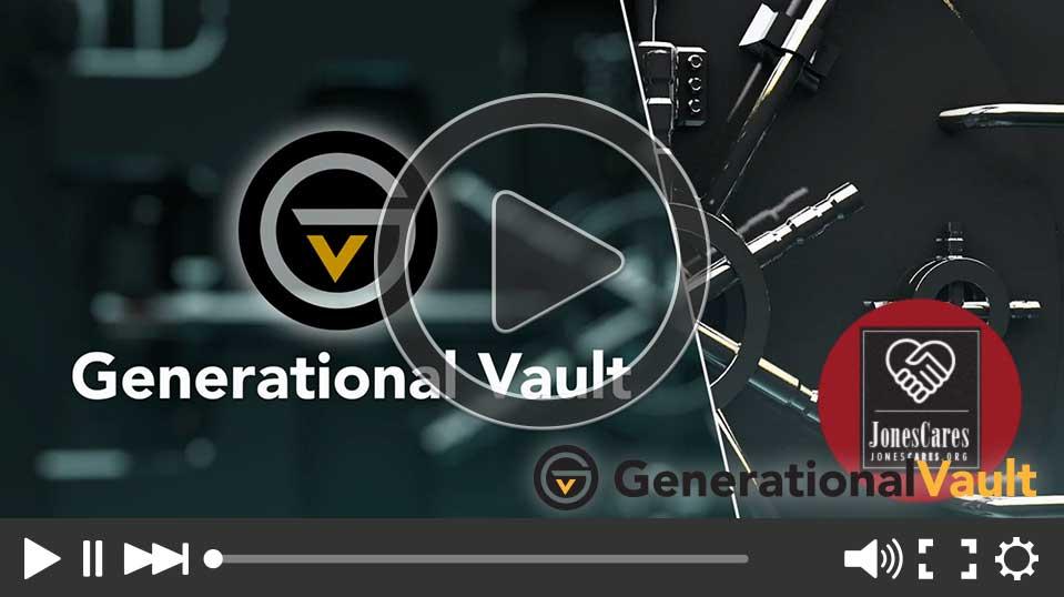 generational-vault
