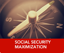 social-security-max