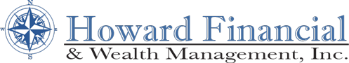 Howard Financial & Wealth Management, Inc.