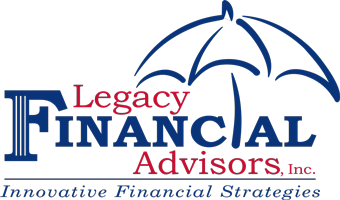 Legacy Financial Advisors, Inc.