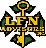 LFNA logo