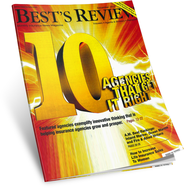 magazine-best-review
