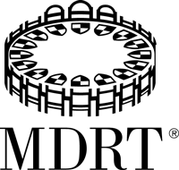 mdrt-logo