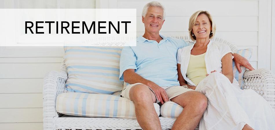 retirement-slide
