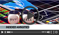 fixed_index_annuities