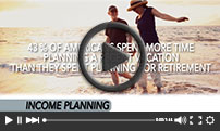 income_planning