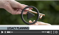legacy_planning