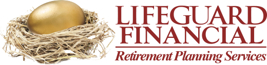 Lifeguard Financial